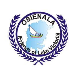 Osienala